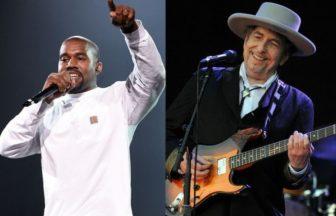 Kanye-West-and-Bob-Dyla