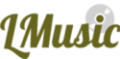 LMusic-音楽ニュース-