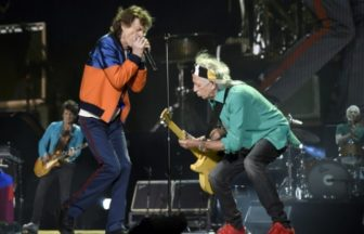 Mick-Jagger-Keith-Richards-Rolling-Stones-720x457