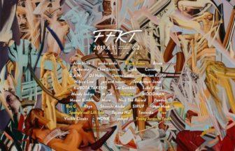 FFKT'19