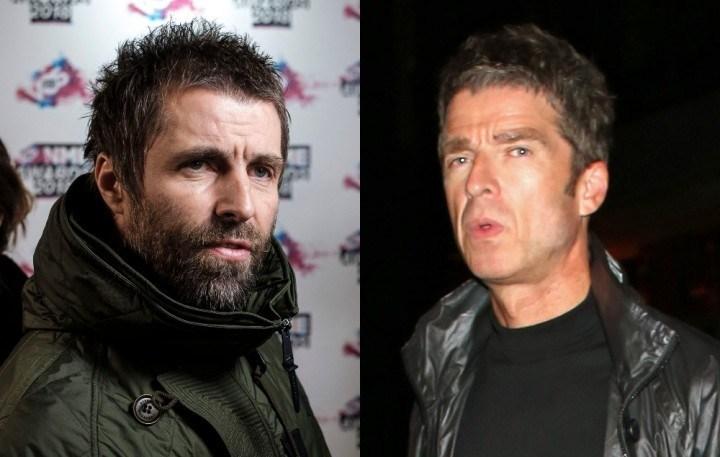 Liam-Gallagher-Noel-Gallagher