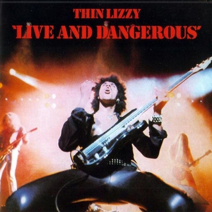 Thin_Lizzy