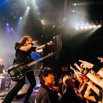 J LIVE TOUR 2019 -THE BEGINNING- FINAL