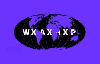 WARP RECORDS