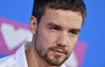 Liam Payne、One Direction