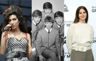 Amy-Winehouse-The-Beatles-Lana-Del-Rey