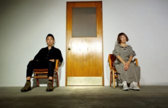 矢野顕子&上妻宏光