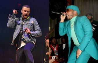 Justin-Timberlake-and-Anderson-Paak