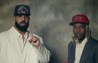 Drake、Lil Durk
