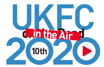 UKFC in the Air