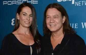 Eddie Van Halen.jpg