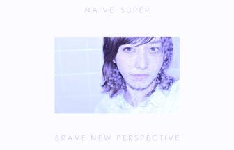Naive Super