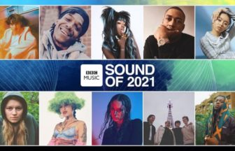 BBC Sound Of 2021