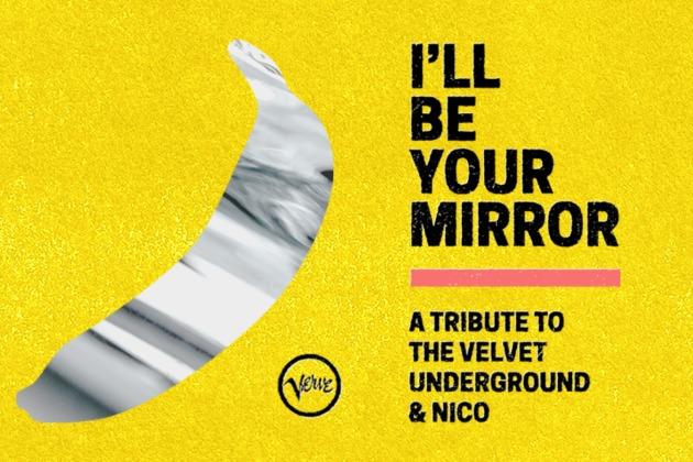 The Velvet Underground&Nico