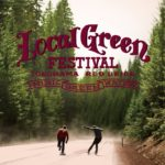 Local Green Festival