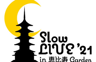 Slow LIVE