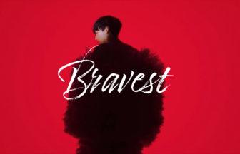 Bravest_MV_Thum_FIX