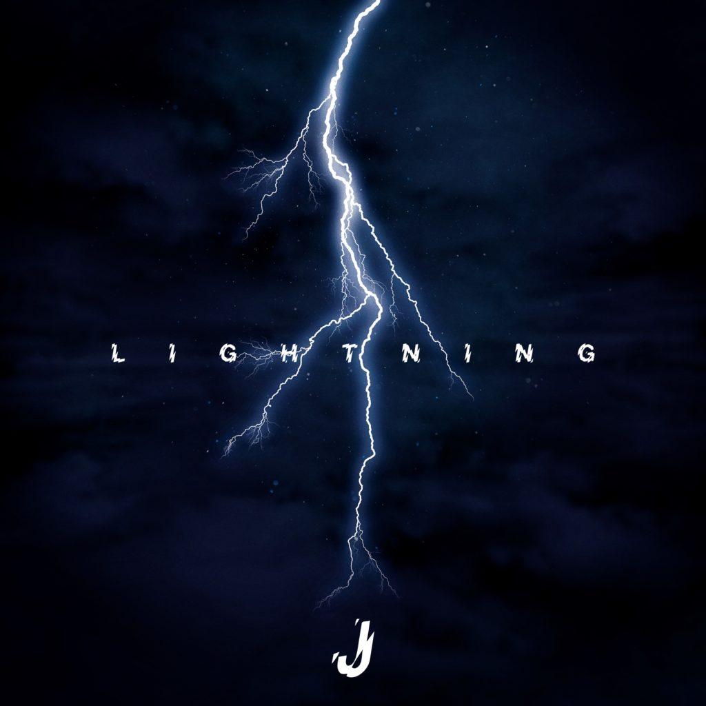 LIGHTNING /ライトニング